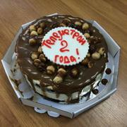 telemetron-cake-small.jpg